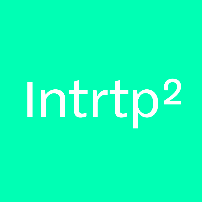 Interpretype²