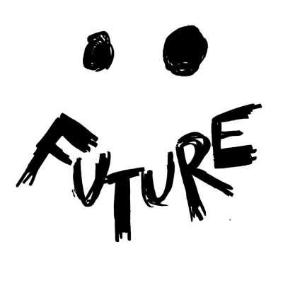 Virtual Biennial 2016 – Future