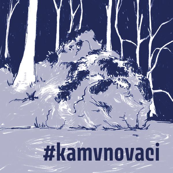 #kamvnovaci