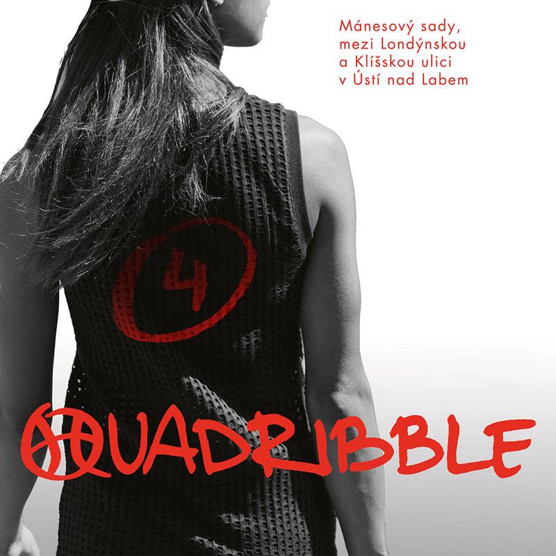 Quadribble
