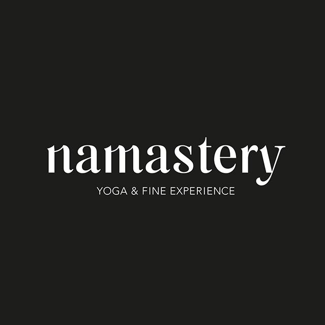 Namastery