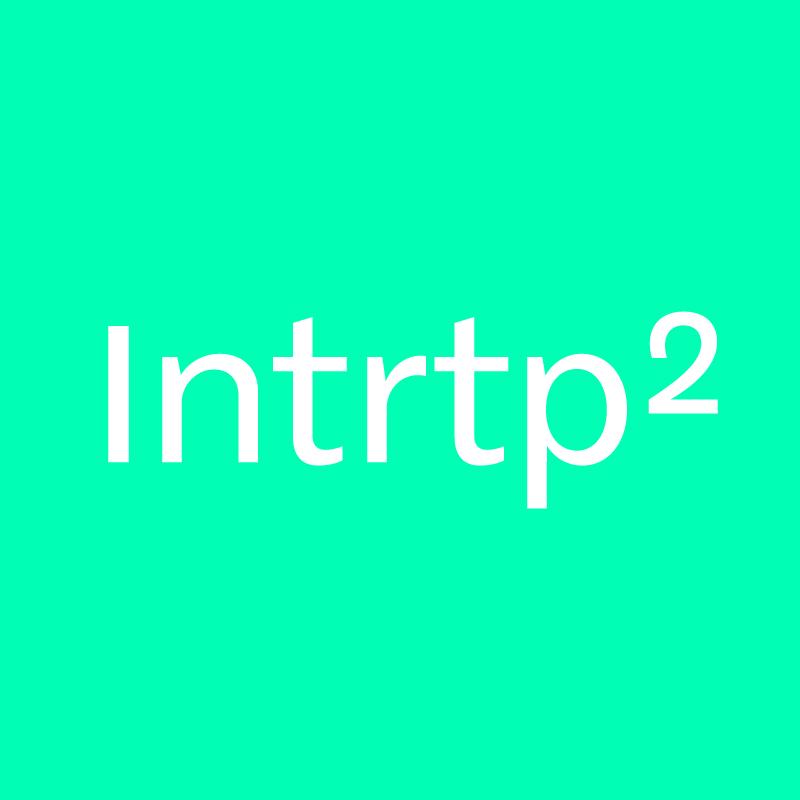 Interpretype²