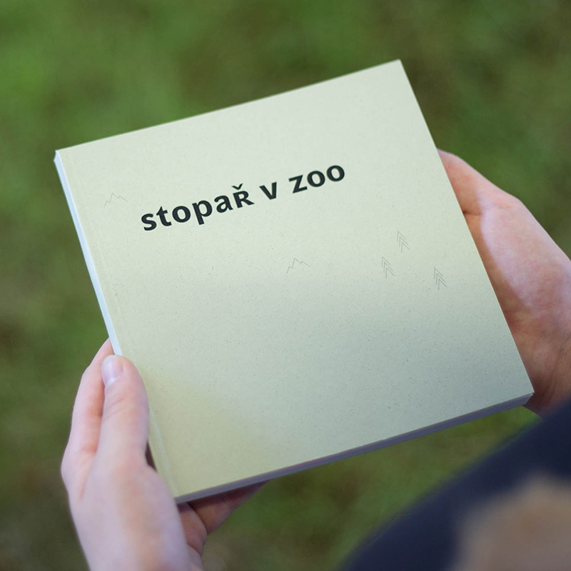 The ZOO Guide