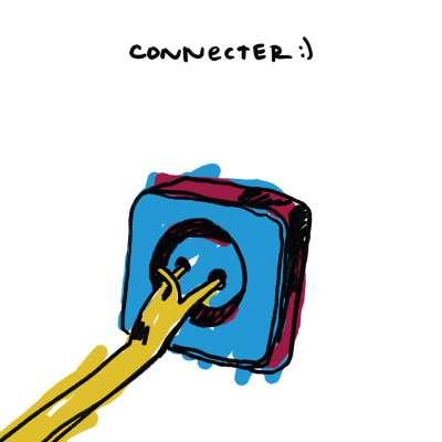 Connecter/déconnecter