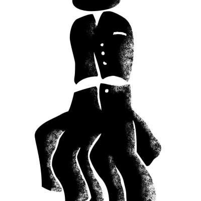 Kafka / Metamorphosis